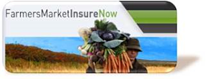 Alpine Farmers Market Vendor Insurance