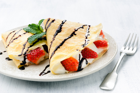 Crepes2-opt