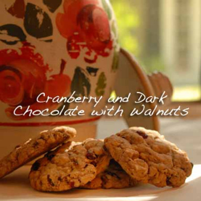 RSFFM sunshine cookie cranberry_darkchoc