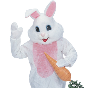 easter-bunny-suit1