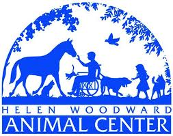 helen-woodward-animal-center