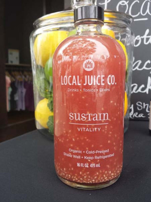 local-juice-co-1