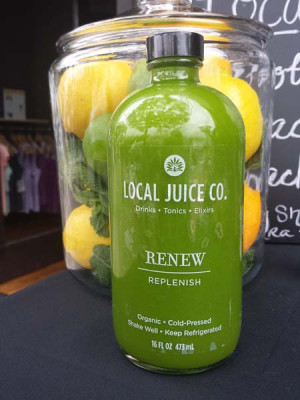 local-juice-co-2