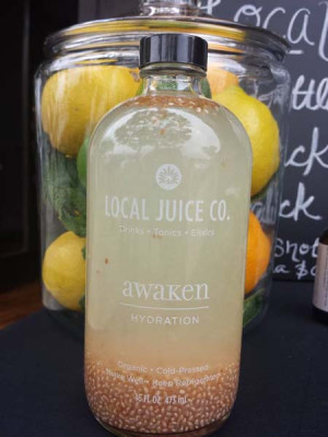 local-juice-co-3