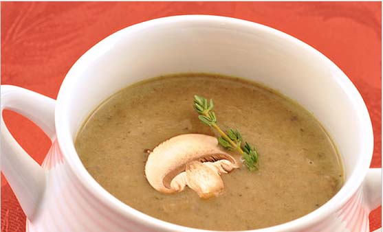 mushroom-soup-sherry-thyme-cropped