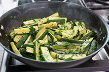 zucchini-with-thyme-3